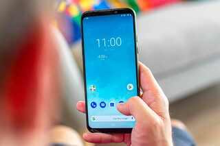 Xiaomi выпустила альтернативную прошивку MIUI