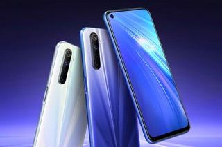Xiaomi Redmi Note 9 Pro поверг всех в шок