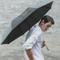 Зонт Xiaomi 90 Points All Purpose Umbrella Black (5052)