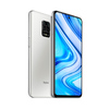 Xiaomi Redmi Note 9 Pro 6/128GB White/Белый Global Version